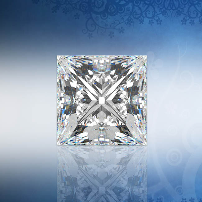 ML Diamond Bourse